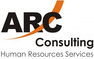 consultanta-in-resurse-umane-finantata-prin-programul-bas-de-catre-berd