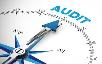 auditor-intern-compania-de-apa-aries-turda