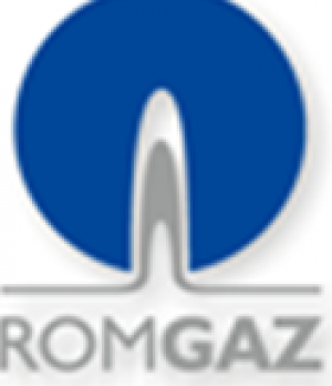 SNGN ROMGAZ SA