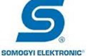 SOMOGY ELEKTRONIC