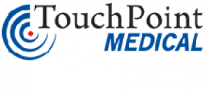 TOUCHPOINTMEDICAL